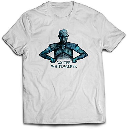 Marvelis uomo felpa Sweat Shirt 6504//65//37 Mirtillo