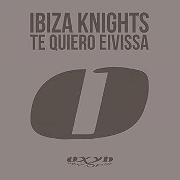 Te Quiero Eivissa