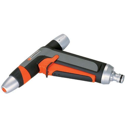 Gardena 8101-20 ugello atomizzatore per Pistola ad Acqua da Giardino