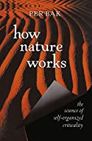 How Nature Works: the science of self-organized criticality (Copernicus)