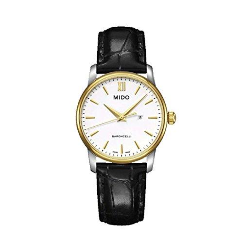 Reloj - MIDO - para Mujer - M0132102601100