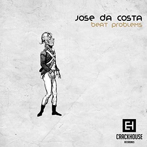 Jose Da Costa