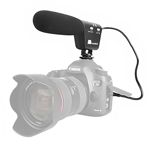 fotowelt -  Pixel Mc-50 Kamera