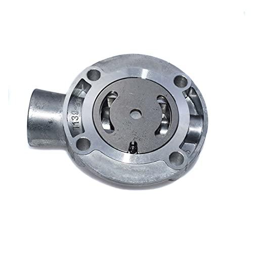 Mmgang Bomba de inyección de combustible Sello de juntas Transferencia de placa de transferencia Kit de reparación de cuchillas para CAV para Lucas para Delphi para DPA para Diesel 7135-110 7123-388