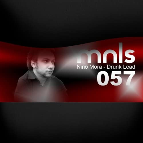 Nino Mora