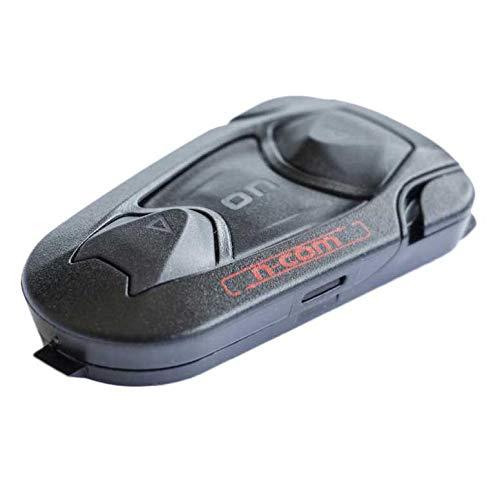 Nolan N-Com B601 S Bluetooth Kommunikationssystem Einzelset