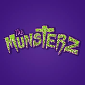 The Munsterz
