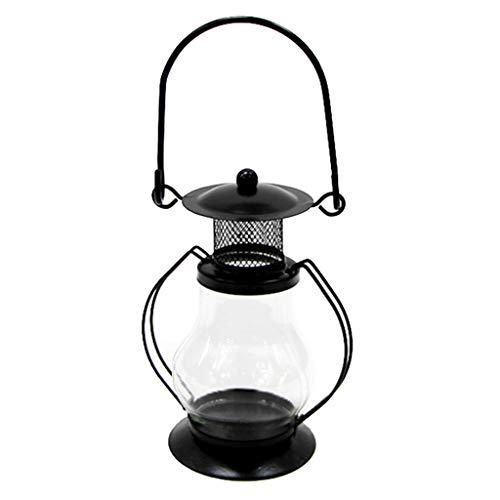 Sharplace Luz de Pesca Portátil de La Linterna de La Tienda de Campaña Al Aire Libre para Multiusos