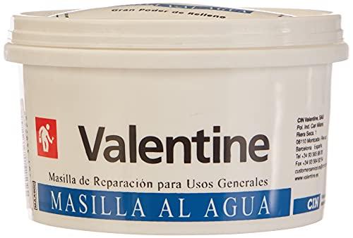 Fijador Valentine