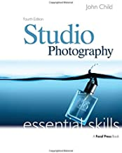 Best essential photography skills Reviews
