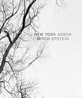 new york arbor