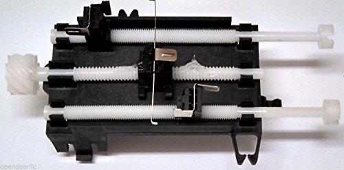 KSB 41D3452 Sears Craftsman LiftMaster 41D3452 Limit Switch Chamberlain Garage Door