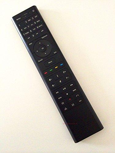 T-Home Media Receiver MR 102/303 / 500 SAT Original-Fernbedienung | Neuware