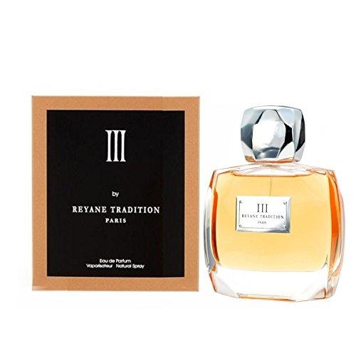 Reyane Tradition III for Men Eau de Parfum 100 ml