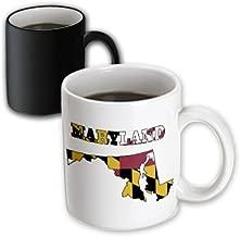 3dRose mug_58741_3