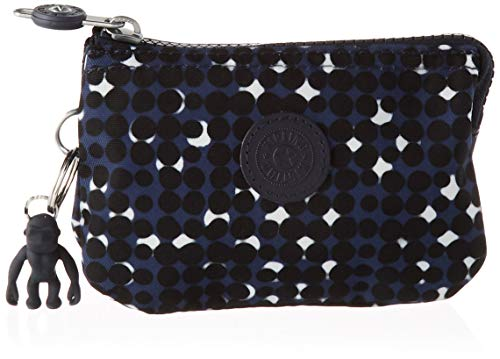Kipling Creativity S, Pouches/Cases para Mujer, Pequeño...
