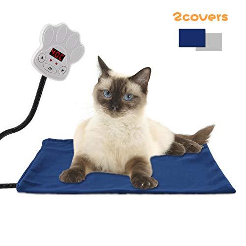 popsky Pet Heating Pads