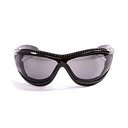 Ocean Sunglasses Tierra de Fuego, Occhiali da Sole...
