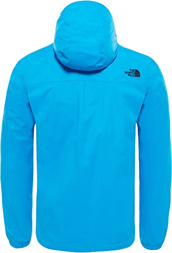THE NORTH FACE Heren Resolve Jacket
