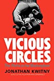 Vicious Circles:The Mafia in the Marketplace