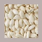 LUCGEL Srl 1 Kg Arroz Inflado Natural Entero para Helados Yogur Pastelería Dulces