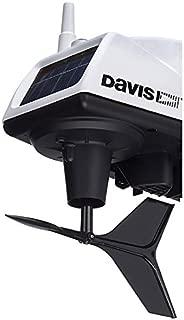 Davis Instruments 7345.297 Wind Vane for Vantage Vue is