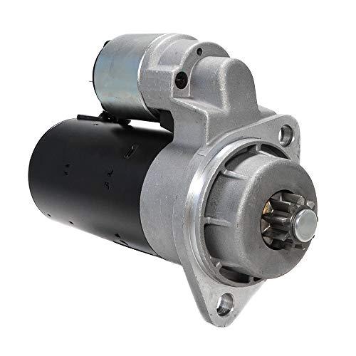 MT parts Anlasser für Hatz Motoren