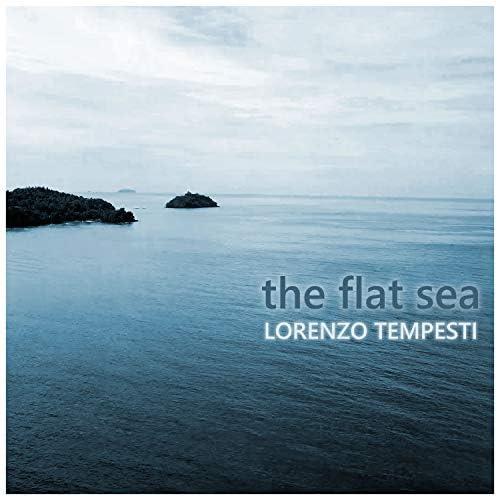 Lorenzo Tempesti