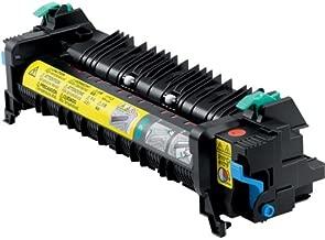 Konica-Minolta A148011 Fuser Unit MC4750