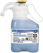 DRA5019510 - Diversey Smartdose Glance NA Glass Cleaner