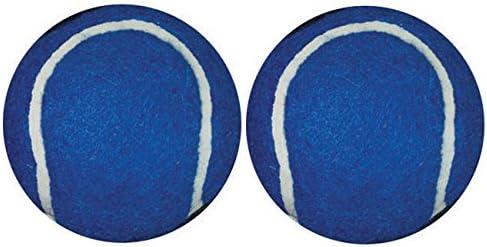 Penco Sales for OFFicial shop sale Medical Walkerballs - The 1 Original Pa –