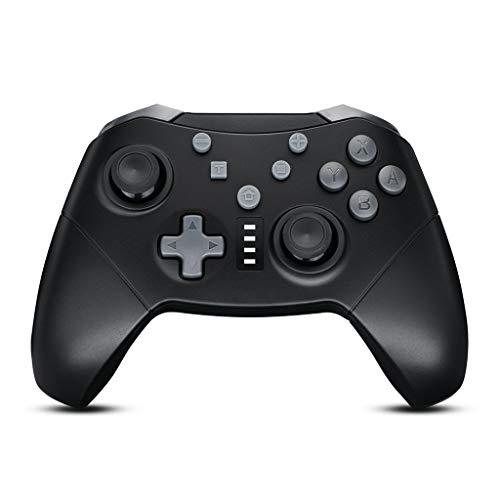 YOKING Bluetooth Gamepad Für Switch Console, Wireless Gamepad, USB-Ladefernbedienung