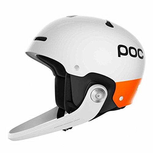 POC Casque De Ski Artic SL Spin Originals