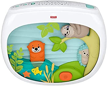 Best crib soother Reviews
