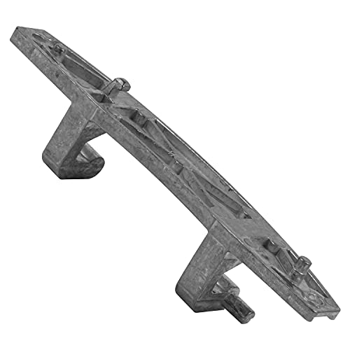 Bisagra de puerta universal para lavadora Bosch Siemens Balay 00655117