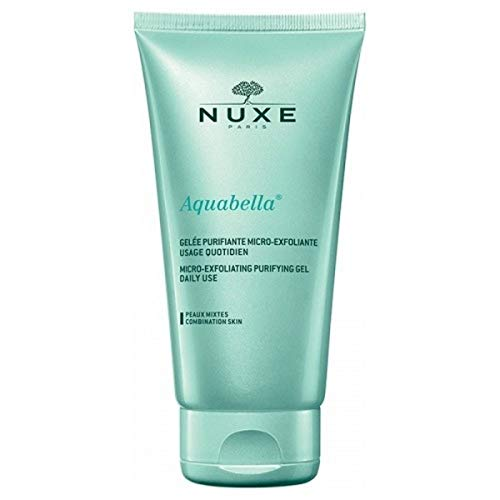 Nuxe Aquabella Exfoliating Purifying Gel 150ml