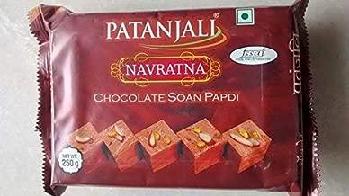 Best chocolate soan papdi Reviews