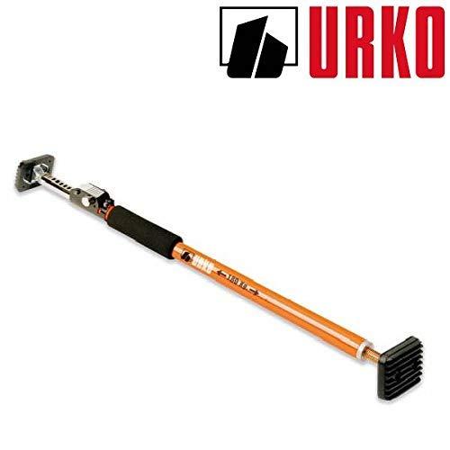 Urko Profi Montagestütze 180 Kg 43129, 160-290 cm