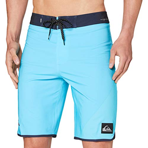 Quiksilver Herren Highline New Wave 20