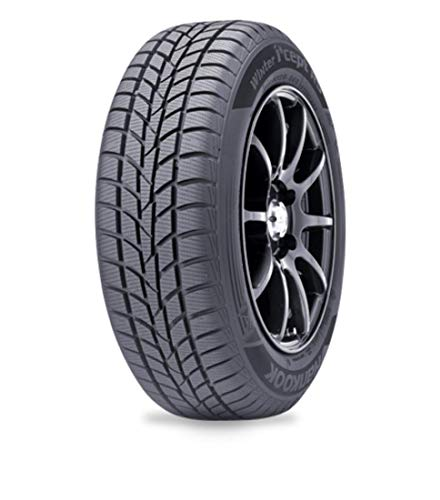 Hankook Winter i*cept RS W442 M+S - 155/80R13 79T - Winterreifen