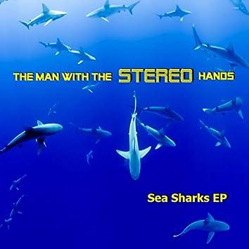 Sea Sharks
