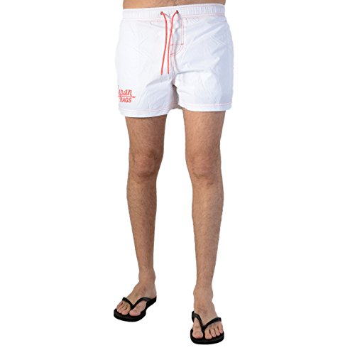 JAPAN RAGS Shorts de bain - JAP04 - HOMME - XL