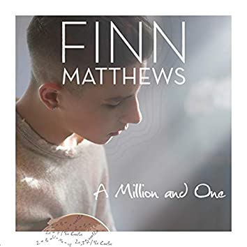 A Million and One