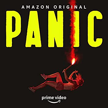 Panic: Official Playlist