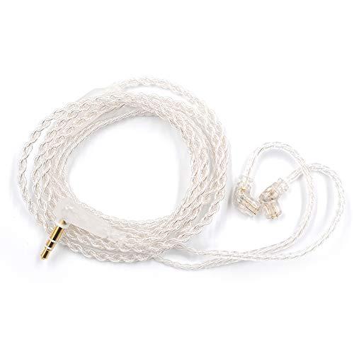 cable kz zst fabricante erjigo