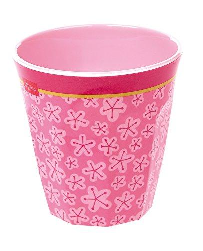 sigikid, Mädchen, Melamin-Becher, Finky Pinky, Pink, 24779