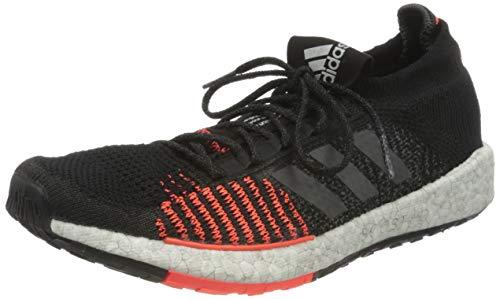 adidas Pulseboost HD, Zapatillas para Carreras de montaña Hombre
