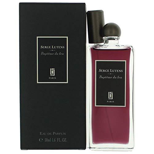 Serge Lutens Bapteme Du Feu Eau de Parfum - 50 ml