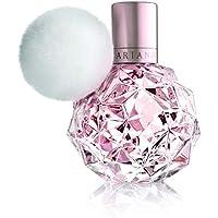 Agua de perfume con atomizador Ari de Ariana Grande (30ml)