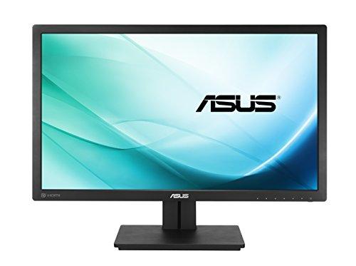 Asus PB278QR 69,6 (27 Zoll) Monitor (WQHD, VGA, DVI, HDMI, DisplayPort, 5ms Reaktionszeit), schwarz